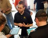 Utility GIS and Web Mapping Training Event
