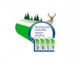 CSWEA WI Northwoods Collection System Seminar