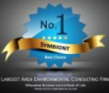 #1 Environmental Consulting Firm!