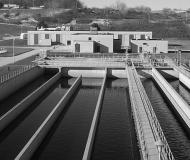 Water Reclamation Facility System Improvements